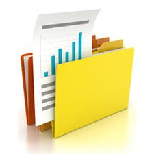 Industry Market Report
